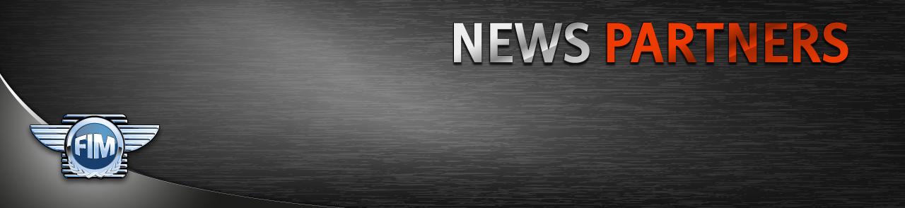 PR-header-NewsPartners.jpg