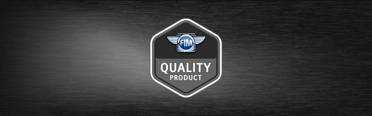 FQP label - Background.jpg