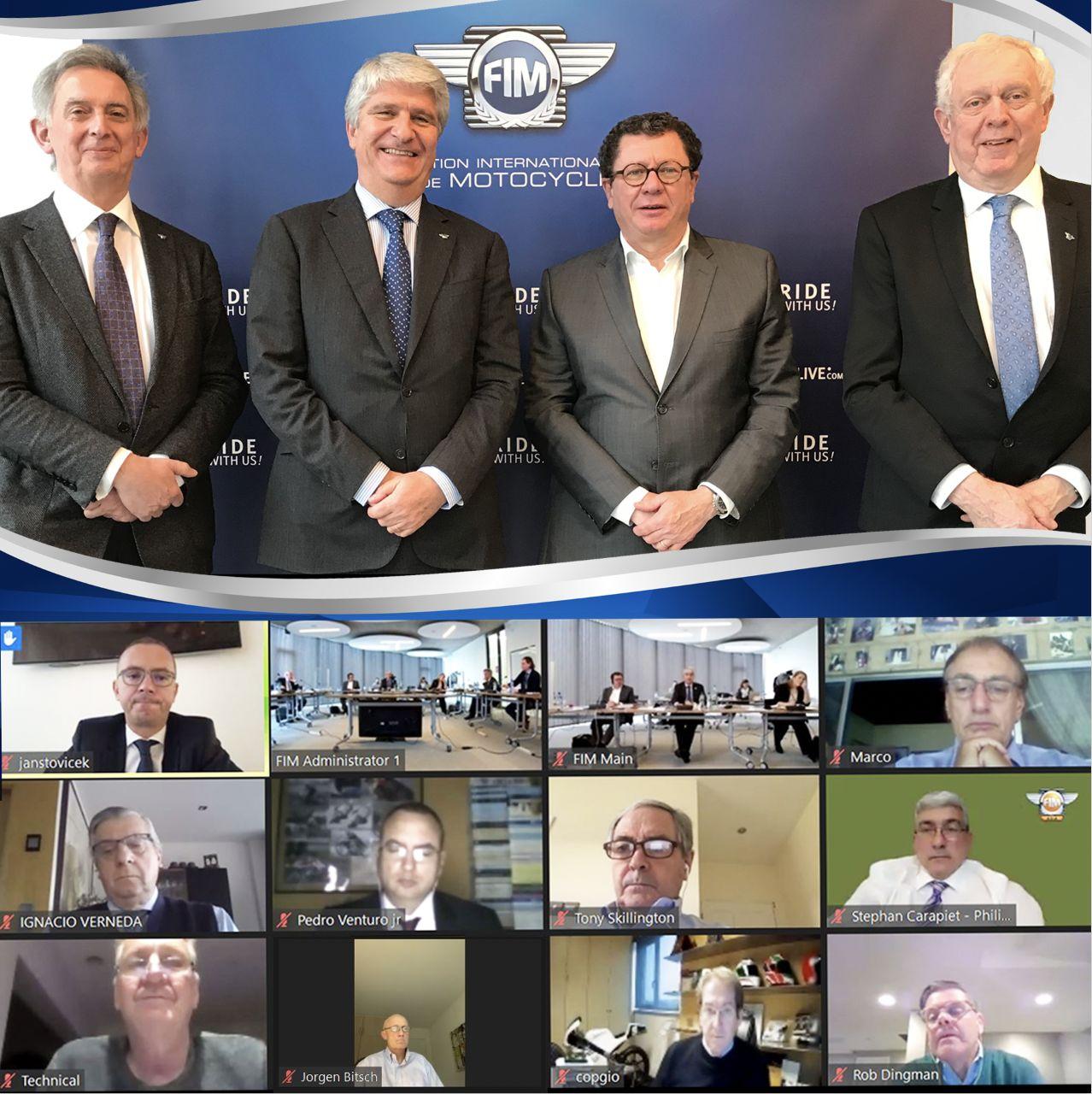 FIM Board Meeting 2_3December 2020.jpg