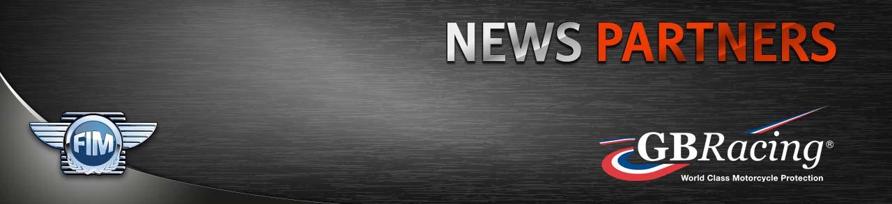 PR-header-NewsPartners-GBRacing.jpg