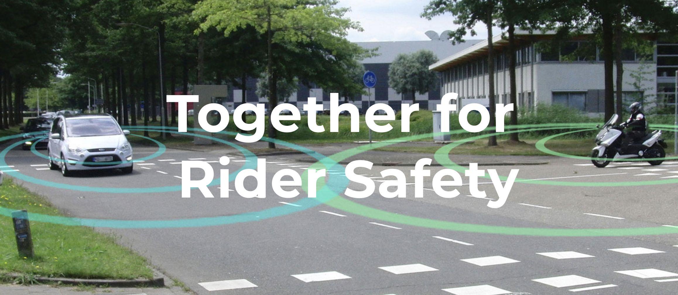 Connected Motorcycle Consortium.jpg