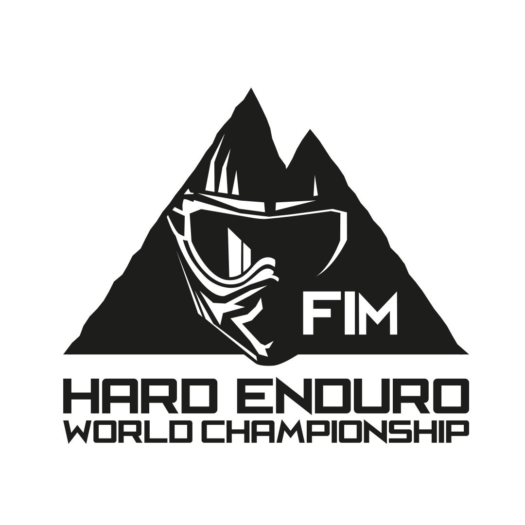 logo_HE_insta_1080x1080.jpg