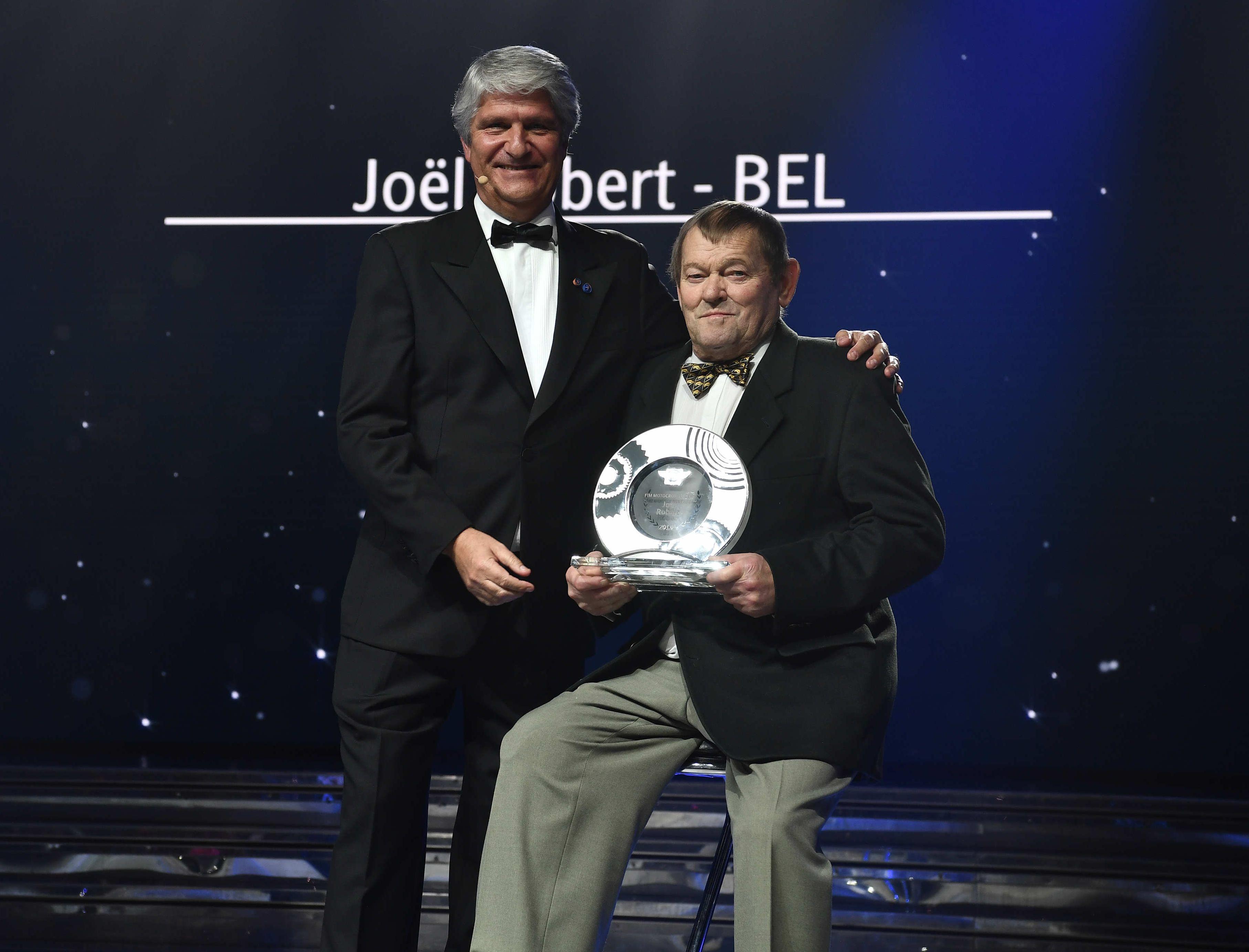 Joel Robert FIM Motocross Legend & Jorge Viegas FIM President 2019.jpg