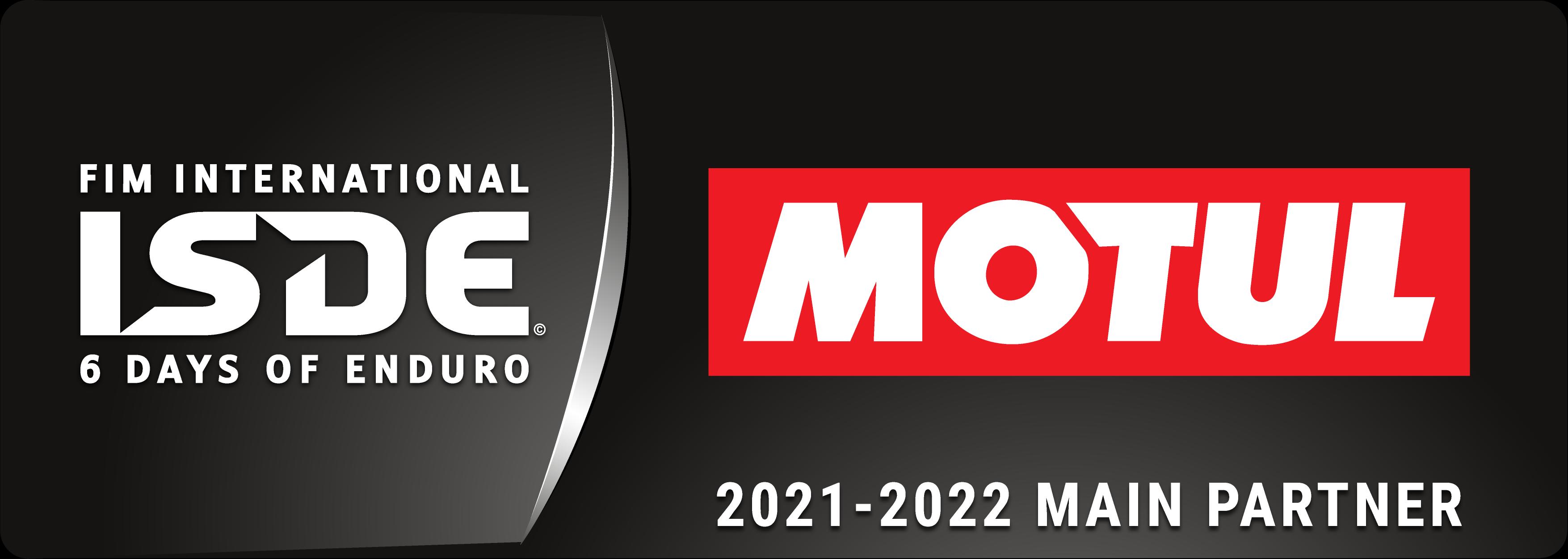 ISDE2021-22-Motul-H.png