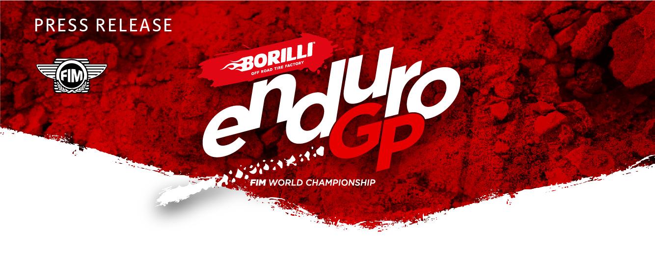 B-EnduroGP2021-PR-header-03_PR.jpg